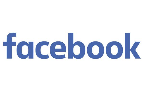 フェイスブックの写真